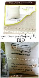 Inexpensive Housewarming Gifts by Home Design 14 Ideas For Housewarming Gifts Inside 81 Cool House