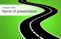 create family feud game powerpoint template archives centreurope