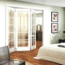 Sliding Bathroom Door by Inspiration Ideas Bifold Bathroom Doorstoilet Folding Door
