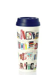 beautiful coffee cup design best coffee cups design fun full color