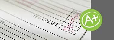 grades gpa probation suspension inside ciasinside cias