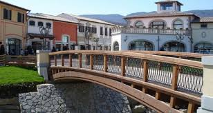 outlet designer barberino designer outlet