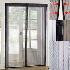 best curtain on door with 23 pictures blessed door