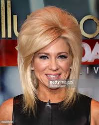 is long island medium hair a wig collection of how to get theresa caputo hairstyle hairstyles for