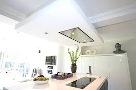 kitchen island extractor kitchen island extractor black and white island kitchen small