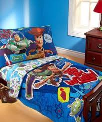Buzz Lightyear Duvet Cover Buzz And Woody Bedding Set Toy Story Bedding With Buzz Lightyear