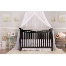 Stork Craft Tuscany 4 In 1 Convertible Crib by Best Baby Cribs On Amazon Reviews 5stardealreviews Com