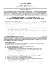 Quality Control Sample Resume by Quality Control Inspector Resume Sample Quality Control Managers