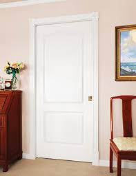 Interior Doors Canada Windows And Doors Manufacturer Jeld Wen Of Canada Ltd