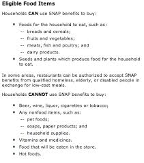 does walmart accept ebt card for food stamps food stamps help