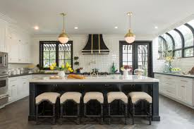 drew scott and linda phan house tour