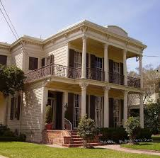 New Orleans Style Home Plans 31 Best Creole Style Homes Images On Pinterest Architecture