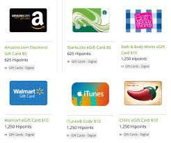 survey for gift card free best buy gift card smart money saving tip the frugal