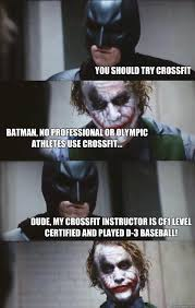 Crossfit Open Meme - crossfit memes tumblr image memes at relatably com