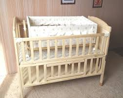 multi functional baby bed multi functional baby bed suppliers and