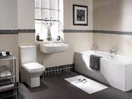 white bathroom tiles ideas bathroom design awesome grey white bathroom ideas black