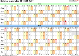 free year calendar 2018 expin franklinfire co