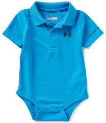 Baby Boy Football Clothes Under Armour Kids Dillards Com