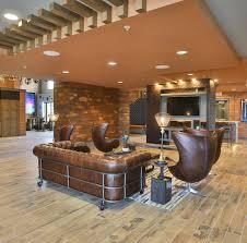 brand new apartments leasing in downtown phoenix alta fillmore az amenities