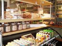 Urban Kitchen Richmond - take a look at urban farmhouse midlothian food u0026 drink