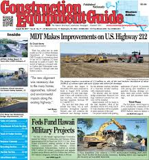 west 17 august 20 2017 by construction equipment guide issuu
