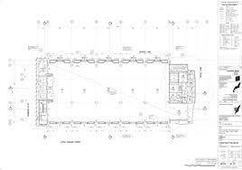 find my house floor plan on floor within original plans of my