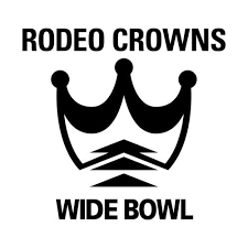 rodeo crowns rodeo crowns wide bowl ららぽーと湘南平塚