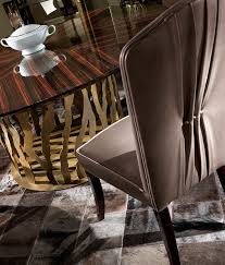 home interiors furniture 162 best roberto cavalli home images on roberto