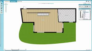 Floorplan Com Draw A Floor Plan With Floorplanner Youtube