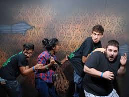 nightmares fear factory houston chronicle