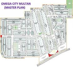 millenium city house plans house and home design millenium city house plans