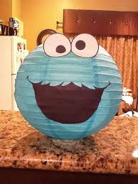 best 25 cookie monster party ideas on pinterest cookie monster