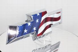 Confederate Flag Bow Tie Camaro Bowtie American Flag Autobadges American Flag Front Bowtie