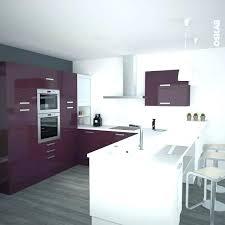 meuble de cuisine pour micro onde meuble four haut meuble de cuisine pour four et micro onde meuble
