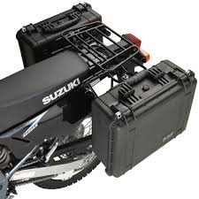 moose motocross gear moose expedition luggage rack system fortnine canada