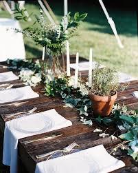 combine wedding registries 68 best wedding wants images on wedding registries