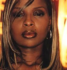 mary j blige hairstyle with sam smith wig 260 best mary j blige images on pinterest mary mecca and ova