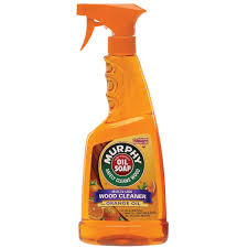 how to use murphy s soap on wood cabinets murphy soap 22 oz wood cleaner do it best world s