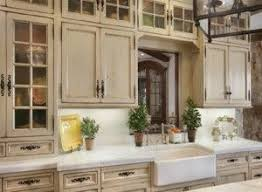 Timberland Cabinets 24 Best Built In Wall Unit Images On Pinterest Built In Wall