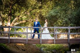 Wedding Packages In Los Angeles Wedding Venue With Sparkling Lake Romantic Meadow And Lavish Pavilion