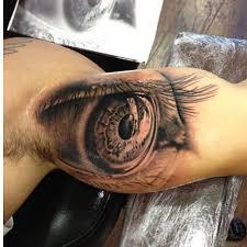 from inner bicep arm tattoos wallpaper inner bicep arm tattoos
