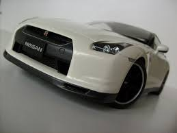 Nissan Gtr Models - 1 18 nissan gt r r35 spec v autoart datsun nissan infinity