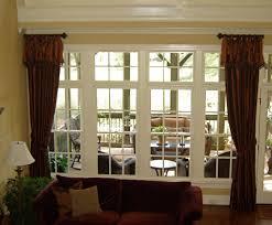 curtains curtains small window curtain rods ideas curtain ideas