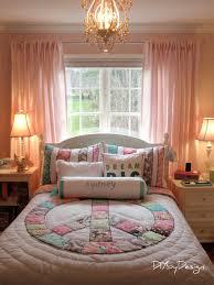 teen bedding ideas teen room
