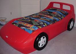 Kid Car Bed 45 Race Car Coloring Pages And Crafts Cakes For Kids Print Color
