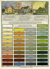 229 best historic house colors images on pinterest house colors