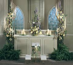 altar decorations image result for http 4 bp 5zg65rx4v1q