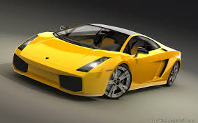 lamborghini car wallpaper free download wallpaper of cars auto datz
