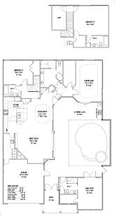 customized floor plans designer home floor plans