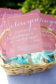 Wedding Ceremony Fan Programs 46 Best Esküvői Program és Menükártyák Wedding Program And Menu